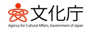 Cultural Affairs logo