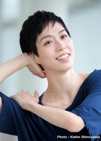 Sawako Iseki