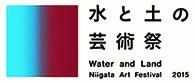 mizutsuchi_logo