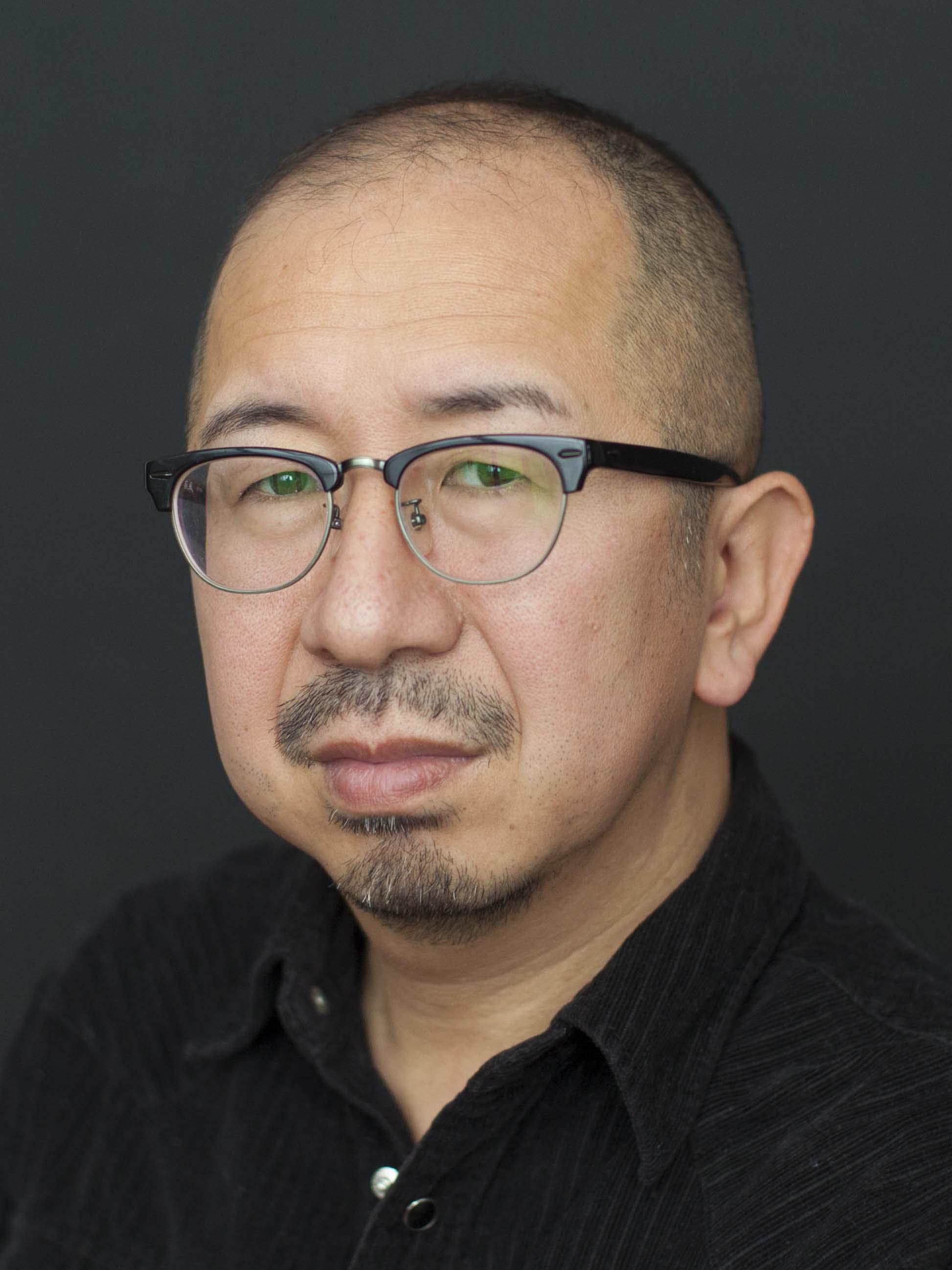 yukihiro yoshihara